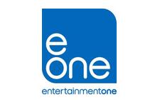 EntOne