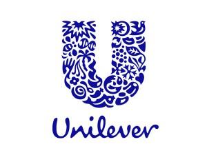 Unilever OSA